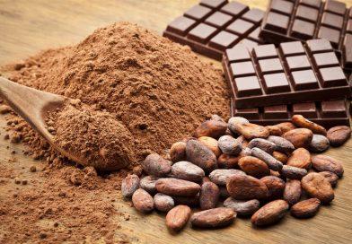 Tamna čokolada protiv mliječne čokolade: koja je zdravija?