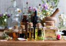 Aromaterapijom protiv tjeskobe i strepnje