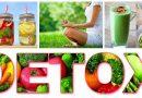 Aromaterapija u službi detoksikacije
