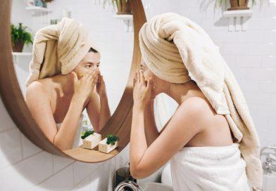 16 savjeta za ljepotu koji će vam zaista pomoći da u kratkom vremenu izgledate bolje