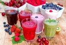 Četiri načina kako olakšati probavu hrane i rasteretiti probavni sustav