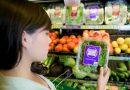 Kako što duže sačuvati svježinu namirnica
