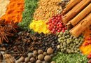 Ojačajte imunološki sustav s ovih 12 super namirnica