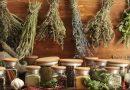 Korisni savjeti za sušenje i čuvanje ljekovitog bilja