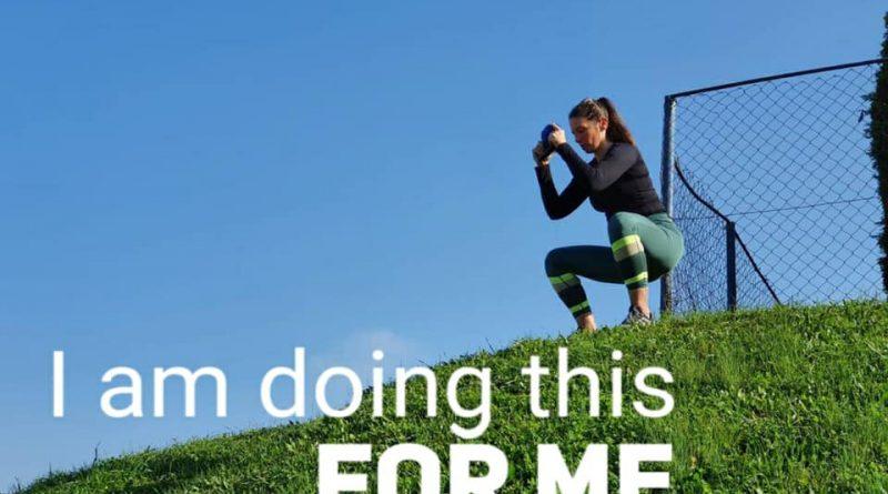 Treba ti motivacija za zdrav život?