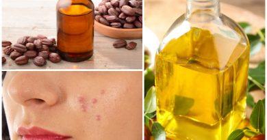 Ulje jojobe – eterično ulje za zdravlje i ljepotu
