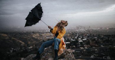 Što je to meteoropatija i kako se manifestira