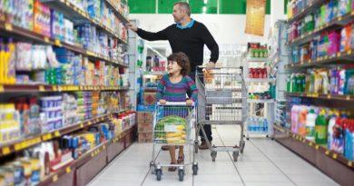 Broj opoziva i povučenih proizvoda dokaz je da sustav sigurnosti hrane i zaštite potrošača funkcionira