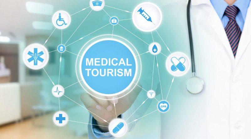 I Slavonija ima velike potencijale za razvoj zdravstvenog turizma