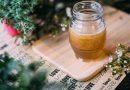 Što je to melat i kako ga izraditi?